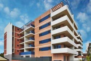 49/3-9 Warby Street, Campbelltown, NSW 2560