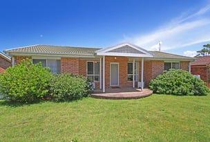 86 Maloneys Drive, Maloneys Beach, NSW 2536