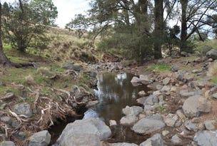 """. """"West Towarri"""", Kars Springs Rd, Scone, NSW 2337"""