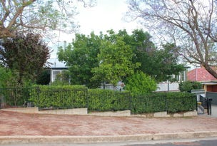 51 East Street, Parkes, NSW 2870
