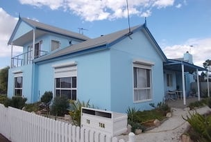 70 O'loughlin Terrace, Ceduna, SA 5690