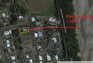 98 Marlin Drive, Wonga Beach, Qld 4873