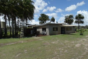 94 Freshwater Court, Deepwater, Qld 4674