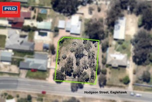 Lot 2, 40 Hodgson Street, Eaglehawk, Vic 3556