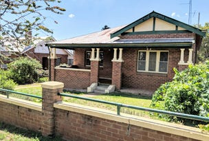 44 Roderick Street, East Tamworth, NSW 2340