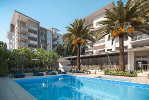 77/59 Endeavour Boulevard, North Lakes, Qld 4509