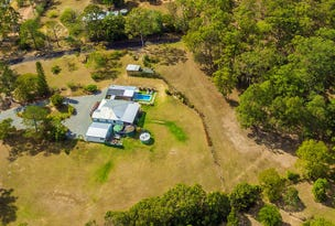 746 East Deep Creek Road, Cedar Pocket, Qld 4570