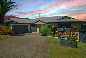 9 Tyrone Terrace, Banora Point, NSW 2486