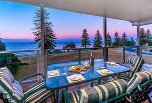 69 Ocean Road, Brooms Head, NSW 2463