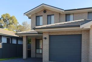 36B Mariana Crescent, Lethbridge Park, NSW 2770