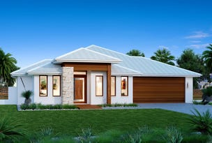 Lot 112 Stockman Circuit, Woolshed Estate, Thurgoona, NSW 2640