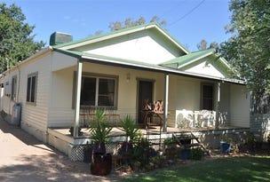 14 Riverview Lane, Forbes, NSW 2871