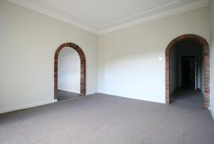 8/251 Carrington Road, Coogee, NSW 2034