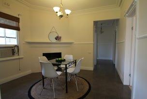 63 PITT STREET, Singleton, NSW 2330