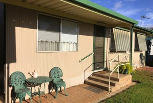 Broken Hill, address available on request