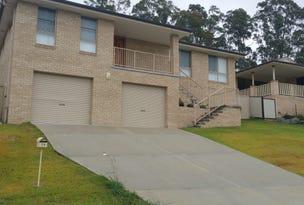 19 Talawong Drive, Taree, NSW 2430
