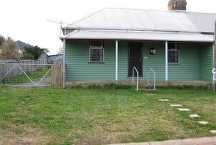 42 Lascelles Street, Braidwood, NSW 2622