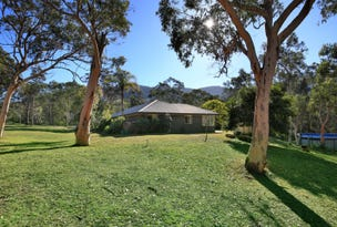 190 Bendeela Road, Kangaroo Valley, NSW 2577