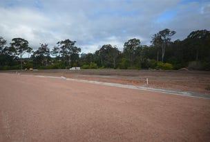 Lot 409 Timbertown Estate - Blacksmith Street, Wauchope, NSW 2446
