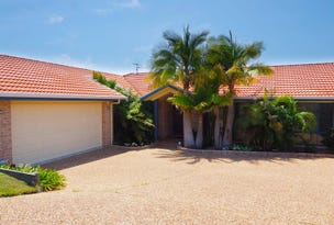 18  Zamia Place, Forster, NSW 2428