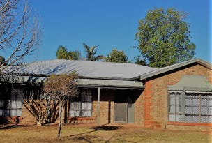10 Tapio Street, Gol Gol, NSW 2738