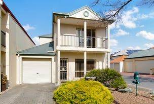 19  Knapman Crescent, Port Adelaide, SA 5015