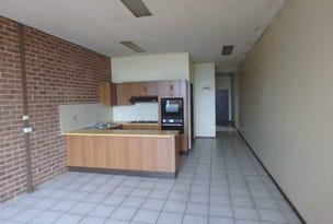 2/483 George Street, South Windsor, NSW 2756