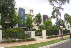 15/5 Devitt Avenue, Newington, NSW 2127