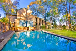 194 Comleroy Road, Kurrajong, NSW 2758