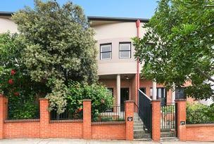 2/55a Hooper Street, Randwick, NSW 2031