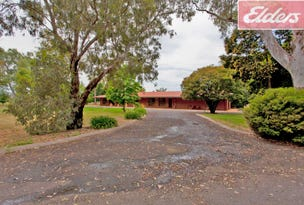 122 Adams Street, Jindera, NSW 2642