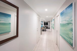 207 Proposed Road, Tullimbar, NSW 2527