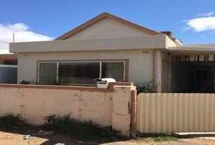 466 Lane Lane, Broken Hill, NSW 2880