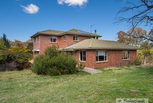 154 Invergowrie Road, Invergowrie, NSW 2350