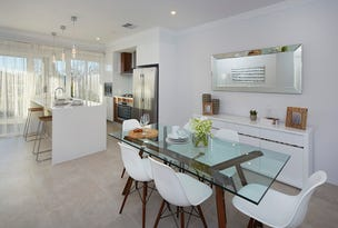 Lot 47 Address Available on Request, Kwinana Town Centre, WA 6167