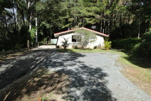 94 Boormans Road, Limpinwood, NSW 2484