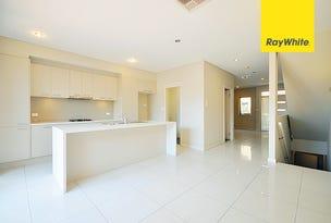 8/34-40 Frances Street, Lidcombe, NSW 2141