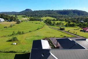 505 North Arm Yandina Creek Rd,, Yandina Creek, Qld 4561