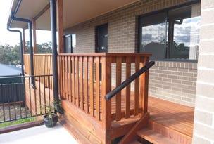 5B Thawa Close, Bega, NSW 2550
