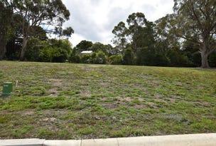 21 Rochester  Drive, Bundanoon, NSW 2578