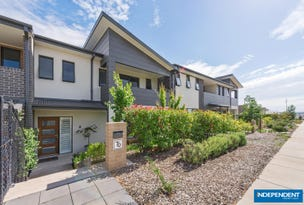 76 Peter Cullen Way, Wright, ACT 2611