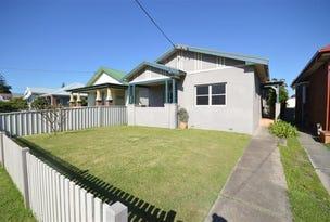 97 Dunbar Street, Stockton, NSW 2295