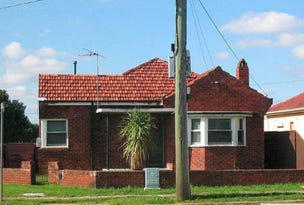 161 Great Western Highway, Mays Hill, NSW 2145