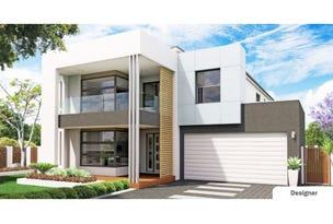 Lot 4/29-31 Warriewood Road, Warriewood, NSW 2102