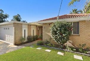 57 Brennon Road, Gorokan, NSW 2263