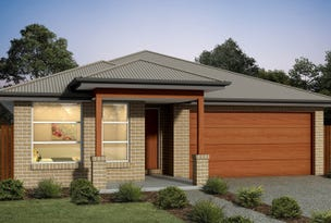 Lot 1062 Archadian Hills Crescent, Cobbitty, NSW 2570