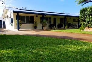 13 Andrews St, Kurrimine Beach, Qld 4871