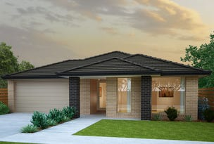 Lot 2 Government Road (Mitchell's Rise ), Leongatha, Vic 3953