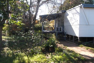4632 Great Eastern Highway, Bakers Hill, WA 6562