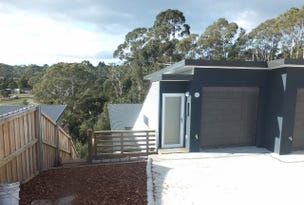 2/39 Ineke Drive, Kingston, Tas 7050